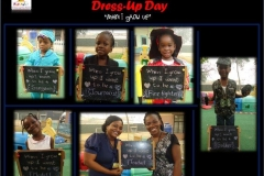 dress up 3